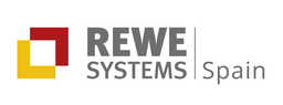 REWE Systems Spain Logo